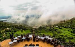 Monal Resturant, Peer Sohawa Islamabad